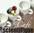 Café Scientifique е форма за публично говорене за наука на достъпен език, разбираем еднакво за специалисти и неспециалисти, без ограничение за възраст, но най-вече ориентиран към хората, които вярват в неформалните форми за обмяна на достоверна информация и дебат...